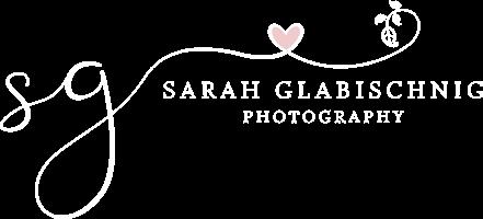 Sarah Glabischnig Photography